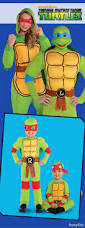 party city halloween ninja costumes best 25 costumes at party city ideas on pinterest store steam