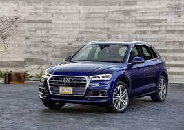 Audi Q5 Models - audi q5 audi mediacenter