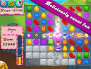 <b>Candy</b> Crush Saga on the App Store on iTunes