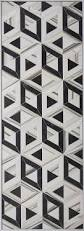 276 best tile u0026 stone inspirations images on pinterest bathroom