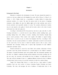dissertation verb ASB Th  ringen best term paper writers diary Method of writing an essay verb endings dissertation pay