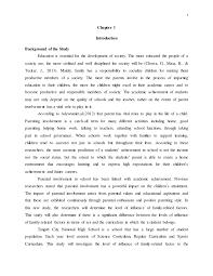 dissertation prospectus Resume Examples Thesis Argumentative Essay Example Of Resume Template Essay Sample Free Essay Sample Free Resume