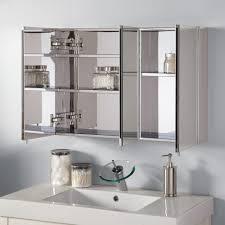 bathroom cabinets white bathroom medicine cabinet acrylic shower
