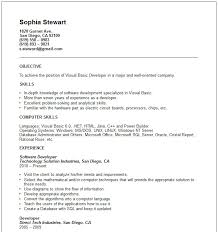 download  resume transferable skills examples resume skills and       transferable skills resume