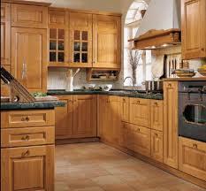 Traditional Kitchen Designs 100 Traditional Kitchen Backsplash Ideas Elegant And