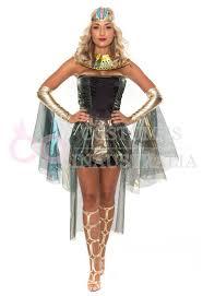 cleopatra halloween costume ladies cleopatra costume roman egyptian greek goddess fancy dress