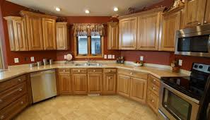 Kitchen Cabinets Wisconsin Wisconsin Homes Inc Home Options