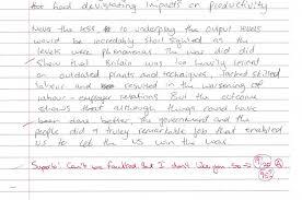 best essay service Police naturewriter us Police naturewriter usFree Essay Example naturewriter