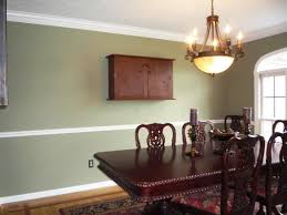 paint colors for formal dining room 11 the minimalist nyc