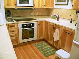 top u shaped kitchen designs photos 2planakitchen u shaped kitchen floor plans