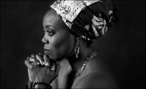 Regina Marie Williams to perform music of Nina Simone at the Capri ... - 6hykb5