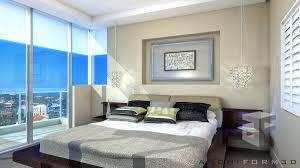 layout unique interior design wonderful unique home interior