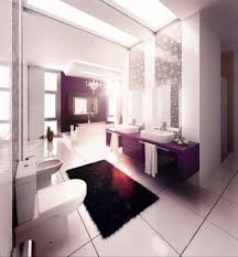romantic bathroom decor bathroom romantic design kids bathroom