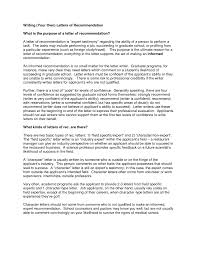 Computer Science Cover Letter Resume Format Pdf Cover Letter Templates
