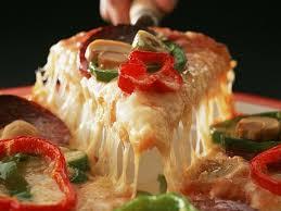 بيتزا بالبطاطس,طريقة عمل البيتزا بالبطاطس images?q=tbn:ANd9GcRN5O0CBQvwcu-fZth-M2aMrbYiKUjJ1A7ihXqCq5EqY_RZc6HQ