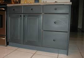 Chalk Paint For Kitchen Cabinets Painting Kitchen Cabinets With Chalk Paint Decorative Furniture
