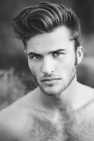 374 best hairstyles trends for men images on pinterest