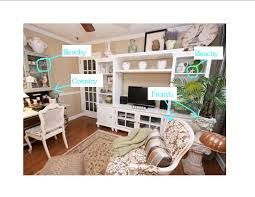 Cottage Home Decor Ideas by Country Cottage Desk Blogbyemy Com