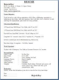 Resume Vs Cv Nz  writing a resume robert half nz  resume vs cv nz