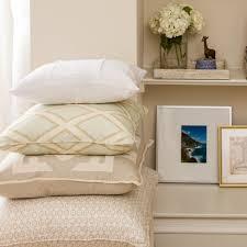 brookhaven pillow u2013 mintwood home