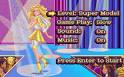 GAMES: Allods Online - barbie pc games