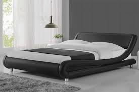 designer beds cool beds low beds free uk delivery crazy price