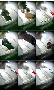 korean toilet voyeur|Korean Toilet Spy 21: Free Xxx Toilet HD Porn Video ff