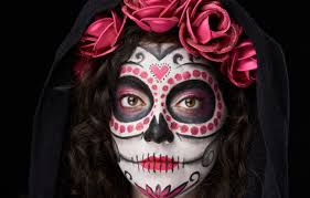 5 traditions of day of the dead u2013 the vidanta traveler