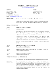 Chemist Resume Samples by Resume For Forensic Science Attorney General Sales Lewesmr Fire