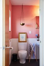 124 best baller bathrooms images on pinterest bathroom ideas