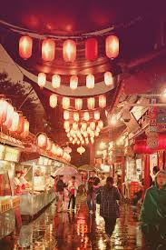 Red Wall Garden Hotel Beijing by Best 25 Beijing China Ideas On Pinterest Beijing China