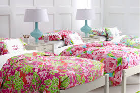 bedroom royal spring bed daybed with bookcase headboard