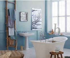 Coastal Bathroom Decor Cool Luxury Beach Bathroom Designs Bathroom Yustusa