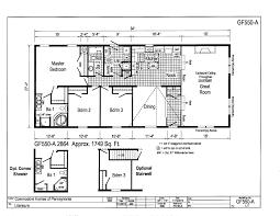 shop house floor plans garage apartment plans two car garage