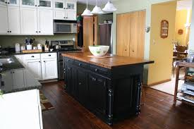 Marble Top Kitchen Islands by Stone Top Kitchen Island Tags Black Kitchen Island Tuscan