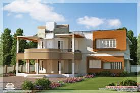 gods best gift zen type houses 3d home interior design software