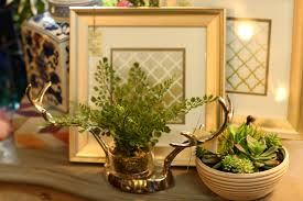 evergreen home decor store at the lake of the ozarks 65065 65049