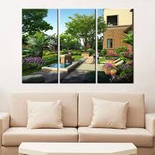 online get cheap community art aliexpress com alibaba group
