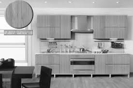 Small Kitchen With White Cabinets Kitchen Cool Small Kitchen Designs With Eco Friendly Bamboo