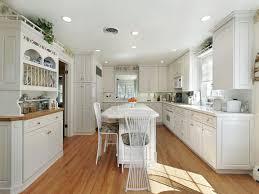 Kitchen Island Outlet Kitchen Cabinets Kitchen Counter Lighting Design Dark Cabinets