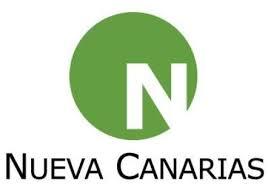Nueva Canarias Images?q=tbn:ANd9GcRNFnLYtOyQ7UBOA2Pz7N_EgHaAreiVg9UZHQ-v7uv0hpTpmd0&t=1&usg=__zW4_nql5OC8nIcpLpfs0-6CMYec=