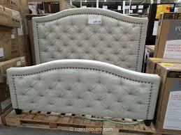 Costco In Store Patio Furniture - furniture u0026 decor