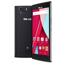 best deal on amazon black friday what are the best amazon black friday smartphone deals now