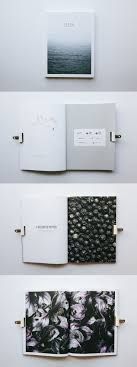 images about Design Thesis on Pinterest   Belly bands