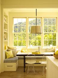 bathroom winsome kitchen window ideas pictures tips from windows