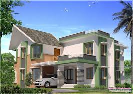 collections of house model design free home designs photos ideas