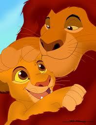 [Resuelto]Feliz dia del padre: Mufasa y simba (fan fic) [DP] Images?q=tbn:ANd9GcRNIKMyPil76LGBj25_v4UlrDuYUDZj9onepoolIzSrf2DeAxqRAg