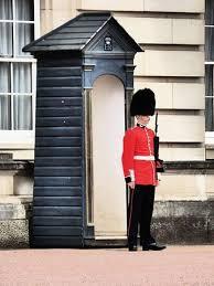 Home Of Queen Elizabeth Home Of Queen Elizabeth Ii Picture Of Buckingham Palace London