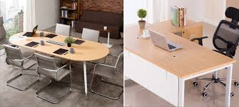 Home Office Furniture Home Office Office Tables Home Offices Design Home Design Office
