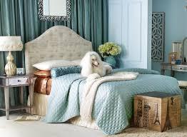 Pier 1 Bedroom Furniture by 159 Best Pier 1 Lmports Images On Pinterest Glass Pumpkins